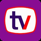 MobiTV - Xem Tivi, Phim HD