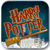 Harry Potter Quiz & Trivia