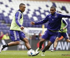 OFFICIEEL: Talent van Anderlecht gaat definitief naar andere eersteklasser