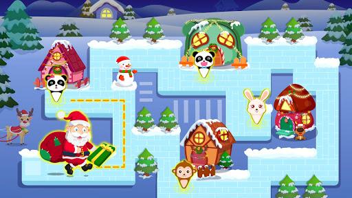 Merry Christmas  screenshots 5