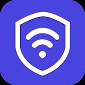 Tải Smart WiFi miễn phí