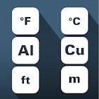 Southwire Conversion Calc icon