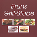 Bruns Grillstube icon