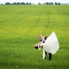 Wedding photographer Sofya Moldakova (Wlynx). Photo of 02.10.2014