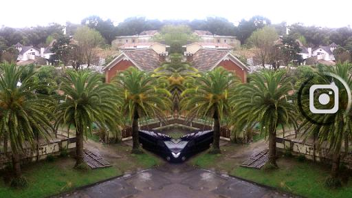 Mirror Camera screenshot 10