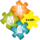 Radio Alegra Music Gospel