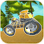 Evercraft Mechanic: Online Sandbox from Scrap icon