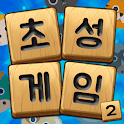Korean Consonant Game icon