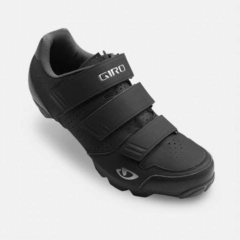 top 5 zapatillas mtb 2016
