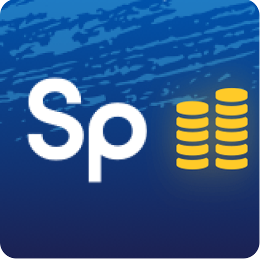 Sports Tips file APK for Gaming PC/PS3/PS4 Smart TV