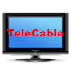 Guía TeleCable Tv Download for PC Windows 10/8/7