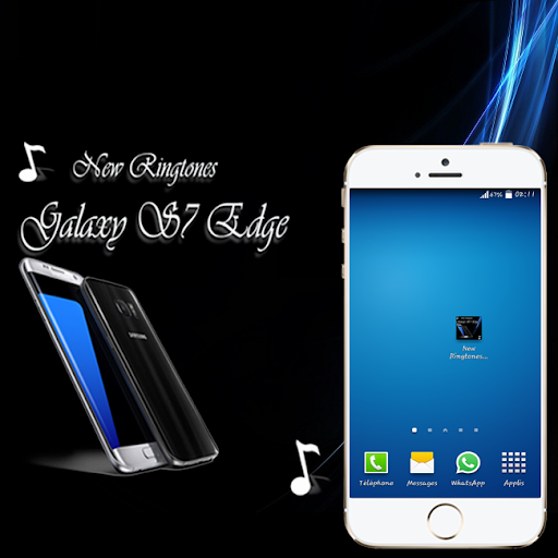 how to get generic ring tones on samsung galaxy 5
