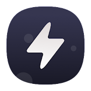Quick Booster - Optimizer your phone Quickly icon