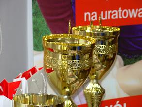 Photo: Etap okręgowy XXIV Olimpiady Promocji Zdrowego Stylu Życia PCK