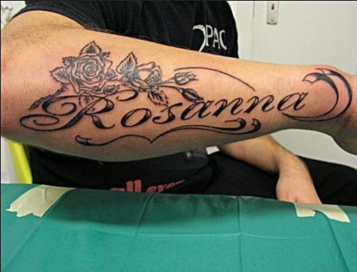 Name Tattoo Design Ideas - Android Apps On Google Play