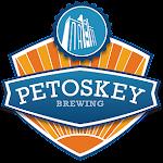 Petoskey Ryetous Czar