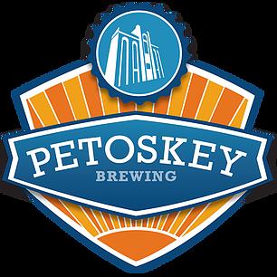 Logo of Petoskey Ryetous Czar