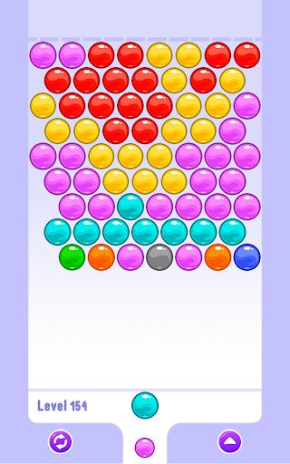 Bubble Shooter Classic  screenshots 10