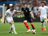 L'AC Milan va échanger André Silva contre Ante Rebic (Eintracht Francfort)