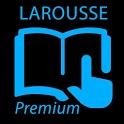 Larousse Premium icon