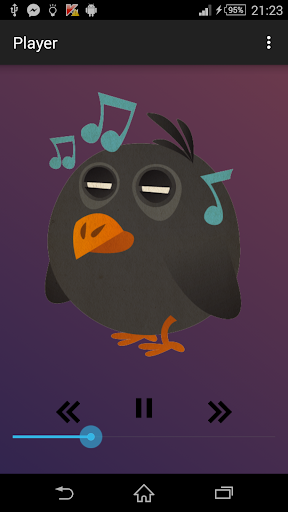 Müzik Kutusu