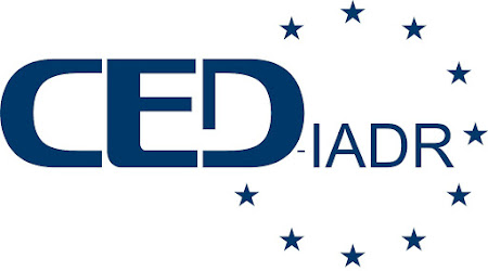 CED-IADR Summer School 2019