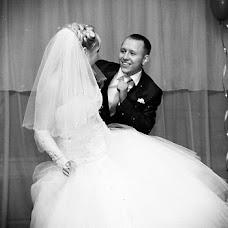 Wedding photographer Yuriy Cherevichenko (ury23). Photo of 17.11.2012