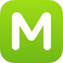 Moneyman | Préstamos Rápidos | 0% Primer Préstamo! icon