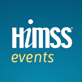 HIMSS Global Events