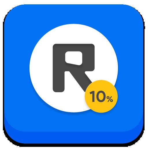 RAUN Icons APK Cracked Download