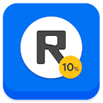 RAUN Icons 0.1.3 (Patched)