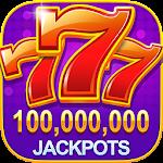 Jackpot Slot Machine-สล็อตแมชชีนไทย Icon