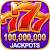 Jackpot Slot Machine-สล็อตแมชชีนไทย file APK Free for PC, smart TV Download