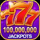Jackpot Slot Machine-สล็อตแมชชีนไทย (game)