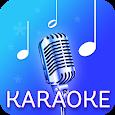 Free Karaoke - Sing Karaoke Record
