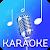 Free Karaoke - Sing Karaoke Record file APK for Gaming PC/PS3/PS4 Smart TV