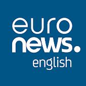 Euronews English