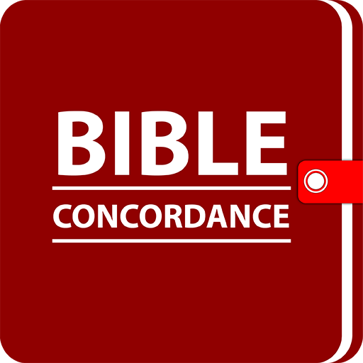 Bible Concordance - Strong's Concordance - Apps on Google Play