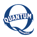 Quantum by Safe Home Security icon