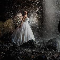 Wedding photographer Ivan Aguilar (ivanaguilarphoto). Photo of 12.09.2018