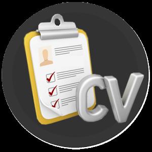 resume free - Free Resume Apps