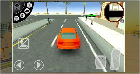 Vendetta Miami Crime Sim 2 1.5 screenshot 15805