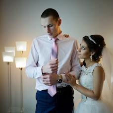 Wedding photographer Sergey Giviryak (kazrum). Photo of 04.12.2014