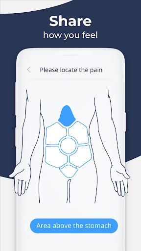 Ada - Your Health Guide 2.34.0 screenshots 2
