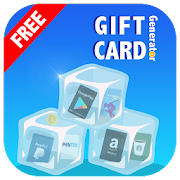 App Gift Card Generator - Free Cash APK for Windows Phone