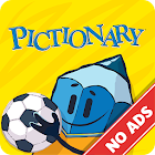 Pictionary™ (Ad free) 1.41.1