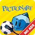 Pictionary™ (Ad free) 1.38.2 (Paid)