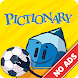 Pictionary™ (Ad free) - Androidアプリ