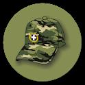 Λελεδόμετρο Στρατού icon