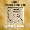 Sitios Arqueológicos en Amazonas - Perú